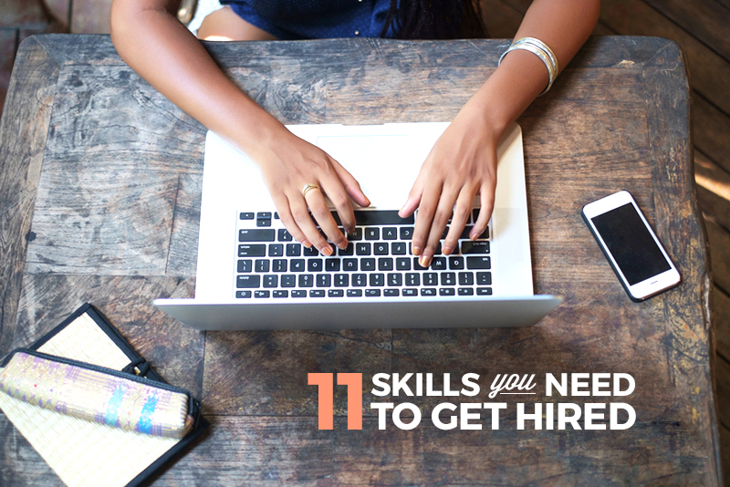 How To Get Any Job With No Experience 2