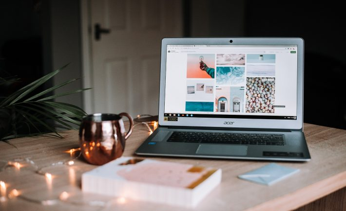 How To Take Your Blogging Business To The Next Level 1