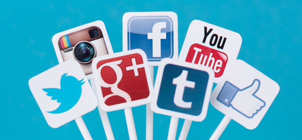 How To Use Social Media To Hype A New Product 1