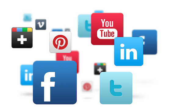 How To Use Social Media To Hype A New Product 8