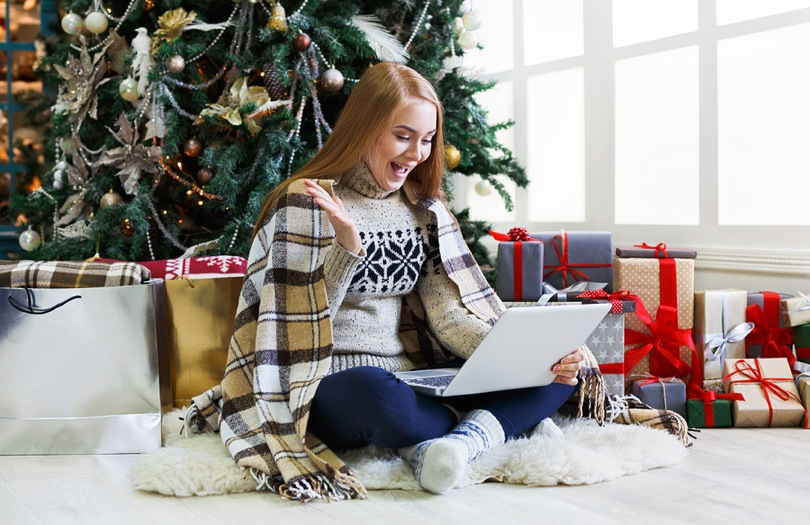 How-To-Win-At-Your-Holiday-Email-Marketing-Strategy-This-Festive-Season