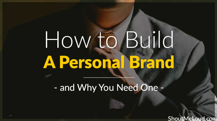 how-to-build-a-personal-brand