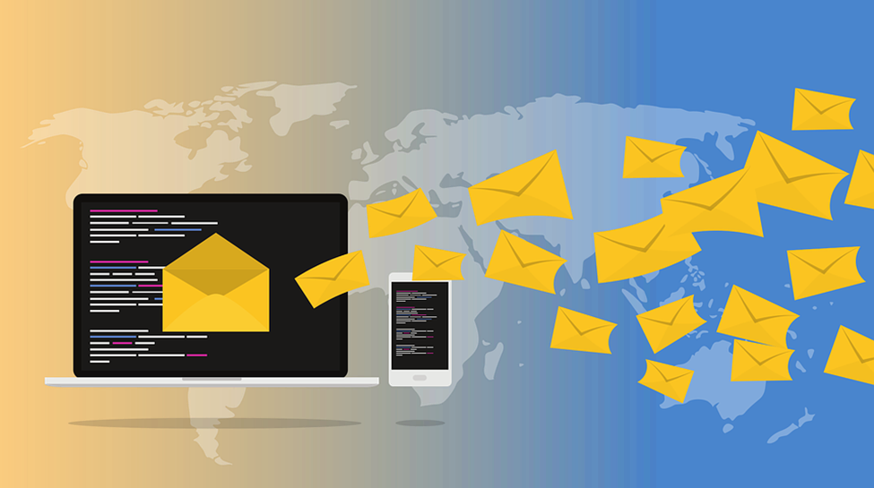 How to Build a Winning Email Marketing Plan in a Few Hours 1