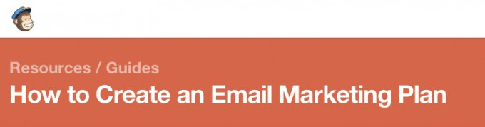 How to Build a Winning Email Marketing Plan in a Few Hours 7