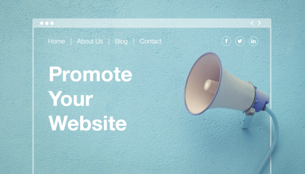 How to Create a Website for Your Social Work Practice 4