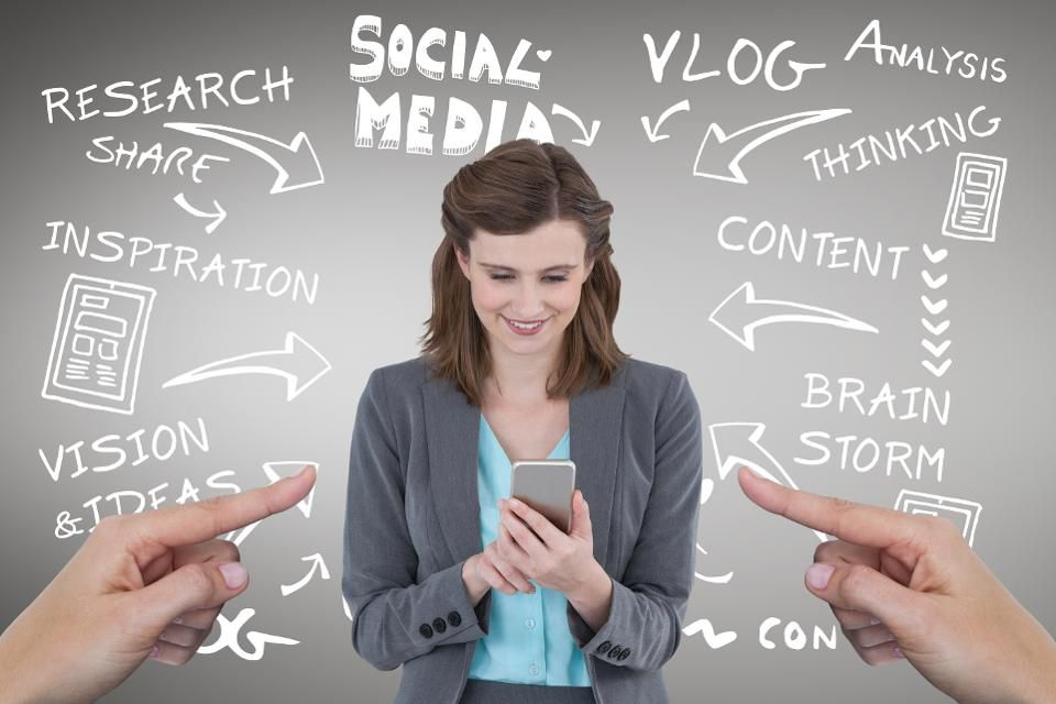 How to Evaluate a Social Media Service for Your Business 3