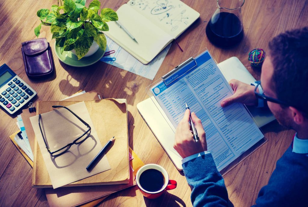 How to Get Business Financing to Start Your New Company 2