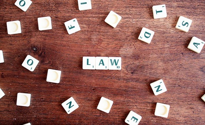 How to Optimize Your Law Firm Office Space 4