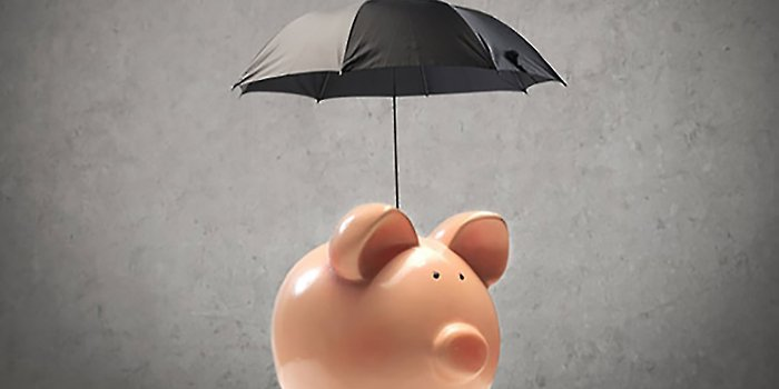 How to Protect Your Personal Finances From Business Risks