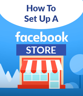 How-to-Set-up-a-Facebook-Store_v2