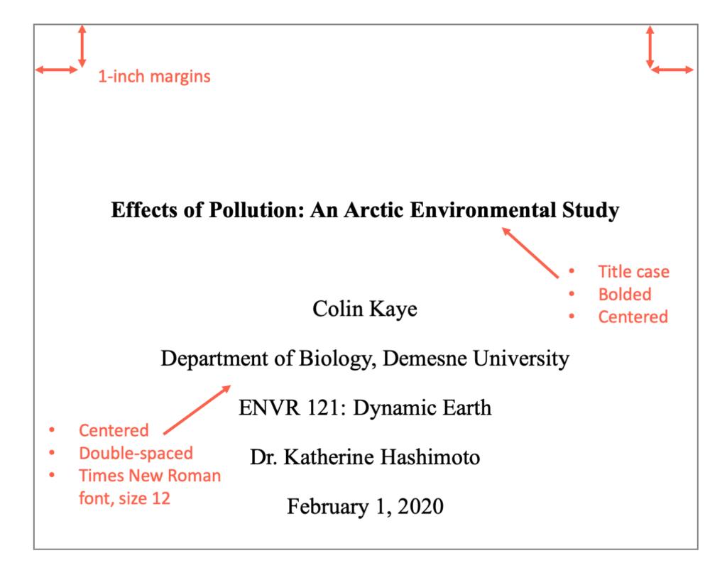 S. ann soetoro dissertation