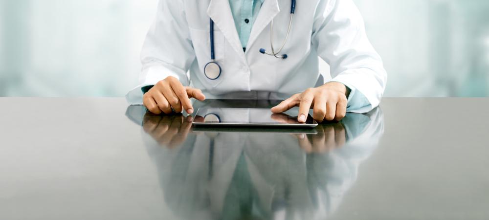 IT-healthcare-service (2)