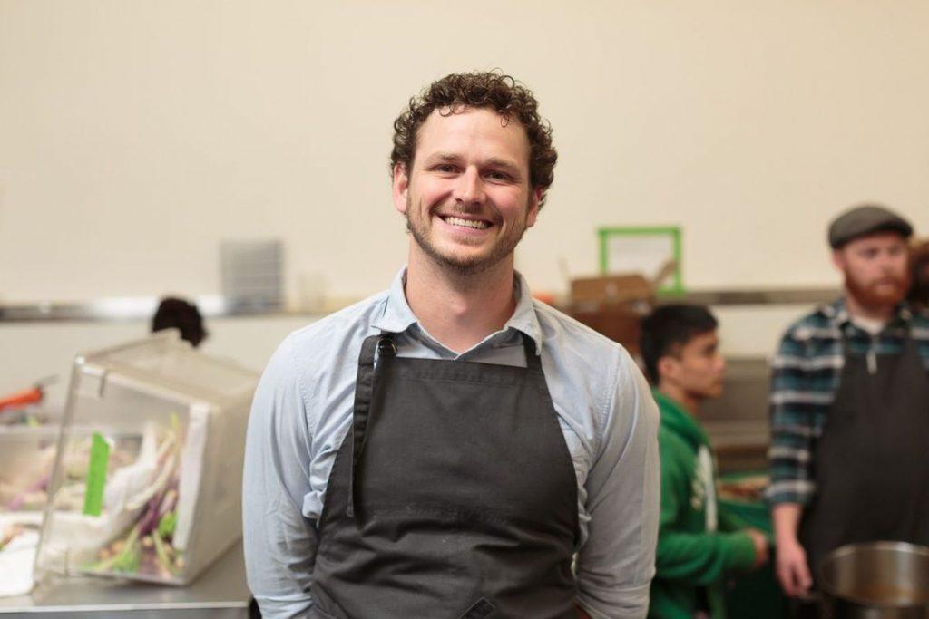 Ideas for Successful Restaurant Marketing 1