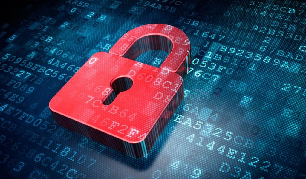 Impact of data breach - 2