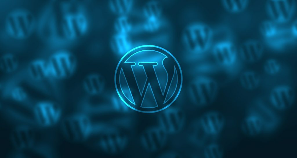 Important HTTPS Migration Facts That All WordPress Users Should Know 1