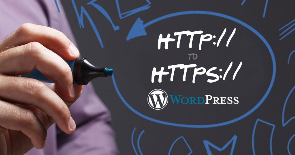Important HTTPS Migration Facts That All WordPress Users Should Know 6