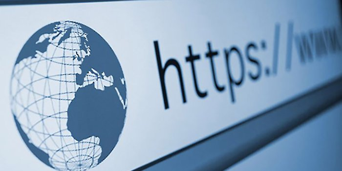 Important HTTPS Migration Facts That All WordPress Users Should Know 7