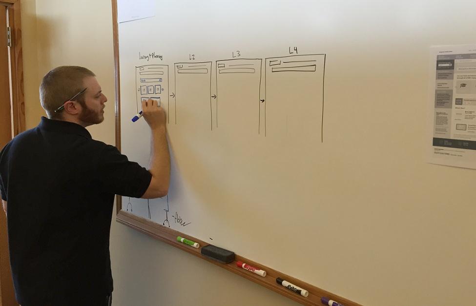 Improve Your Web Design Skills 5