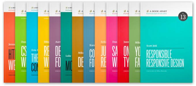 Improve Your Web Design Skills 6