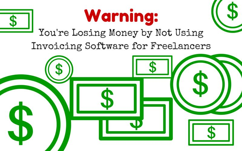 invoicing-software-for-freelancers