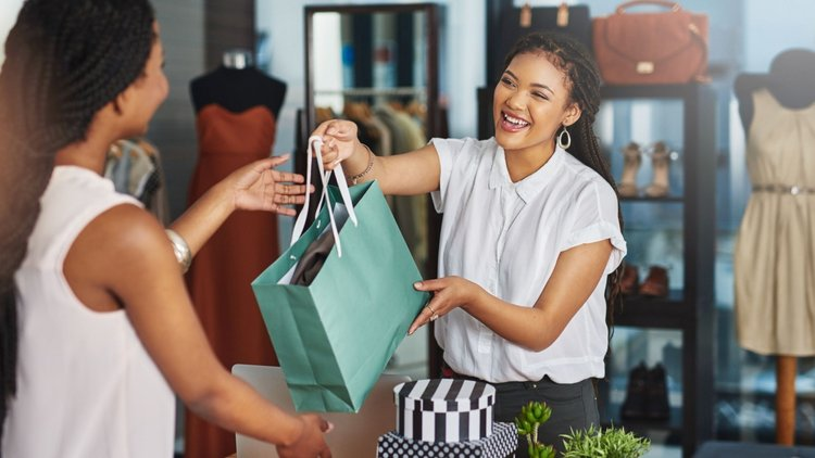 Keeping Your Small Business in Business 2