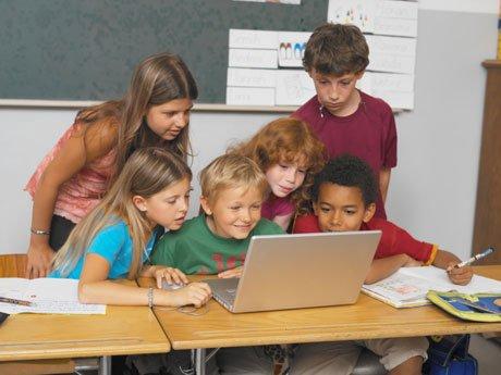 Kid Tech Addictions 4