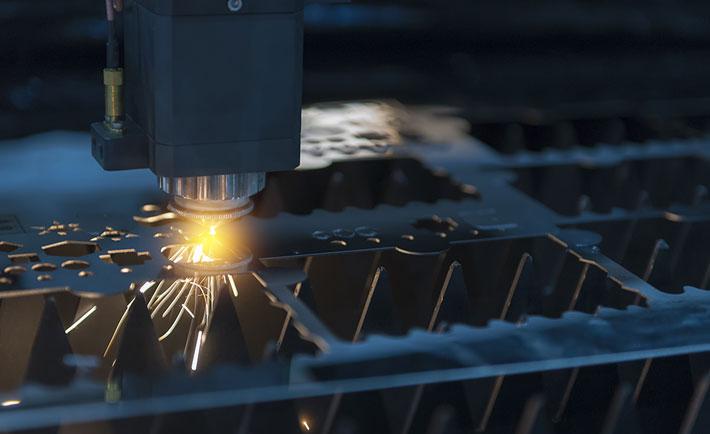 Laser Engraving vs. Laser Etching 5