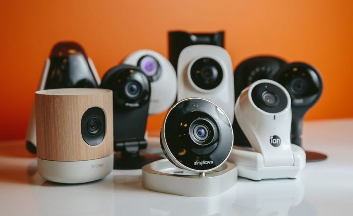 Laws and Benefits Regarding the Usage of Spy Cams 15