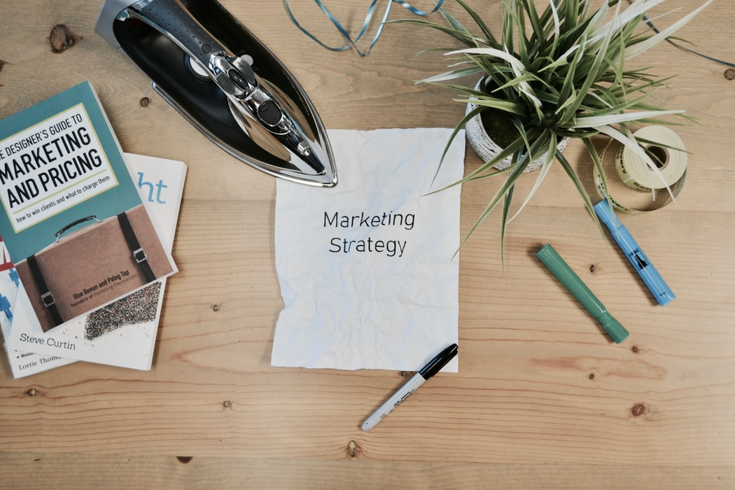 Leave Your Competitors Behind With These Clever Marketing Tips