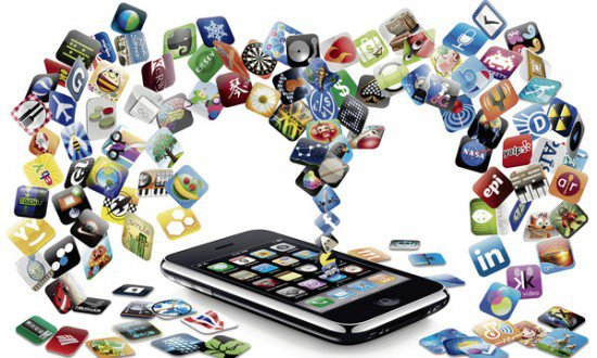 Looking to the Future of Digital Marketing 3