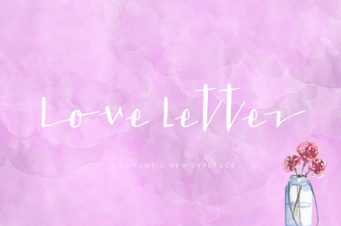Love-Letter-800x532