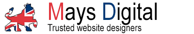 Mays-web-design-and-development-agency