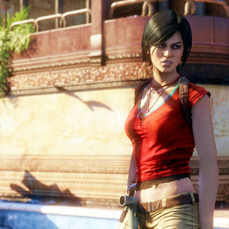 Misconceptions About Women's Gaming That Need To Go In The Bin 6