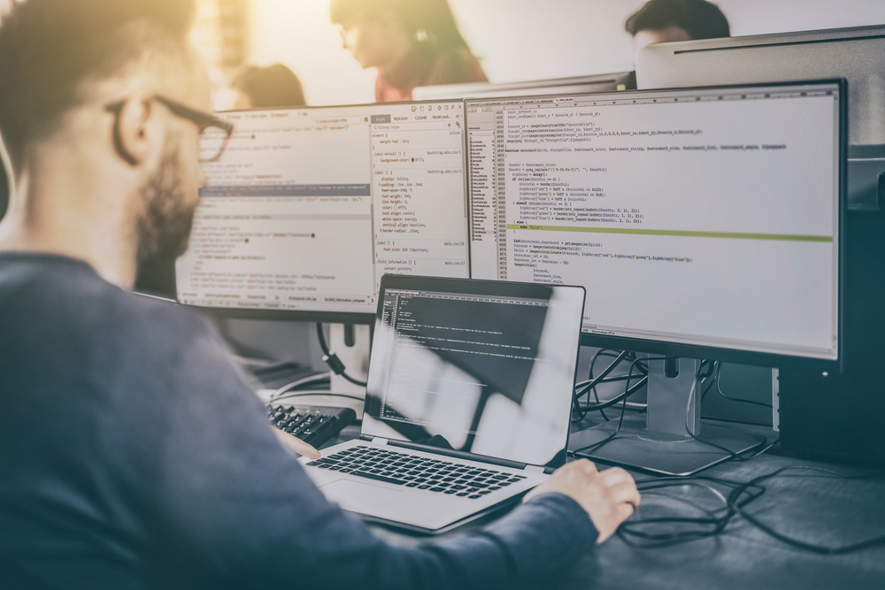 Mistakes In Software Development That Many People Make (1)