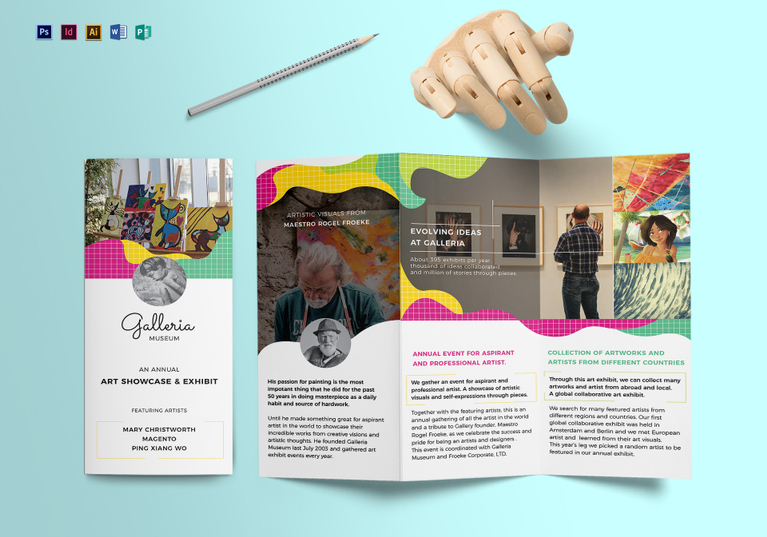Mock-up-Events-and-Artistic--Brochure-10102017-767x537