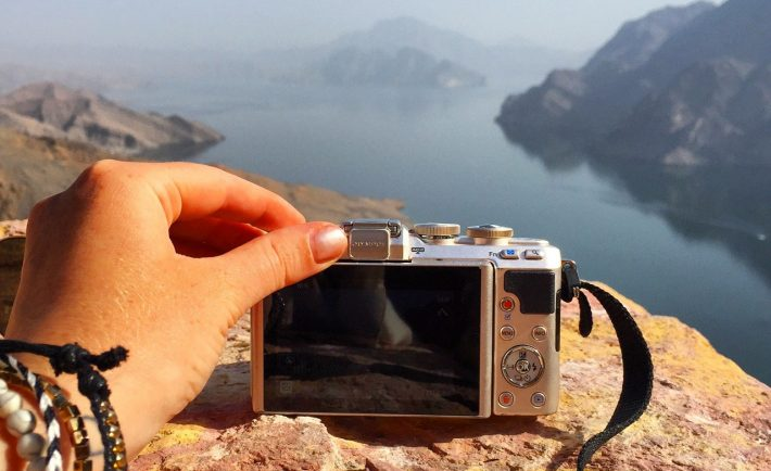 Must haves for a Travelling Photographer 1