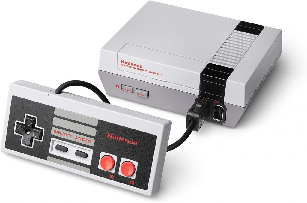 NES-classic-gaming-gift-ideas-retro
