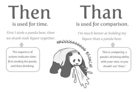 Oatmeal-Then-vs.-Than