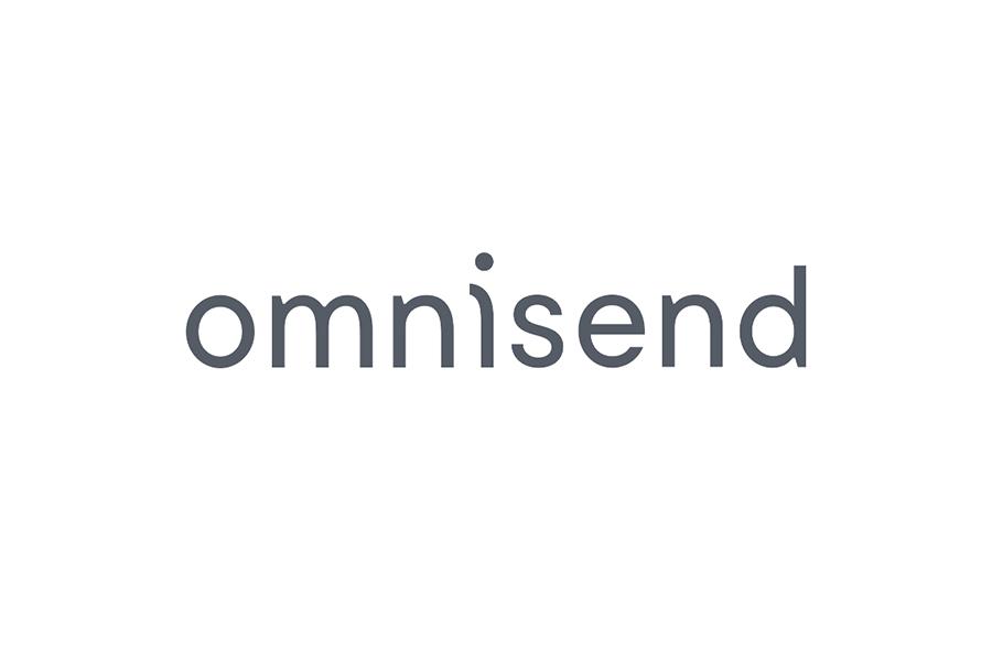 Omnisend-logo1