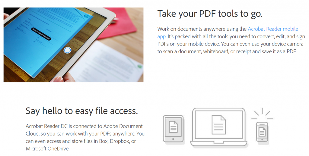 PDF_tools-_Available_for_all_Operating_systems_6
