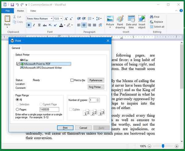 PDF_tools-_Available_for_all_Operating_systems_7