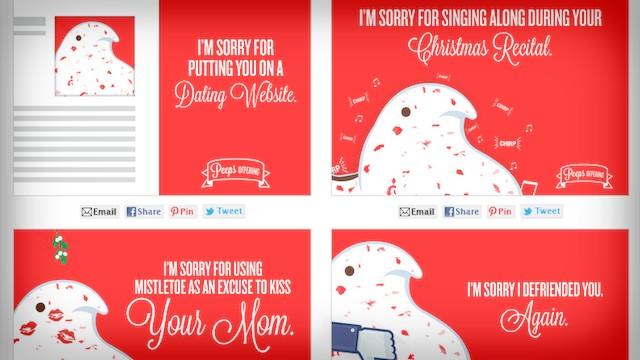 Peeps-offering-social-media-holiday-promotions