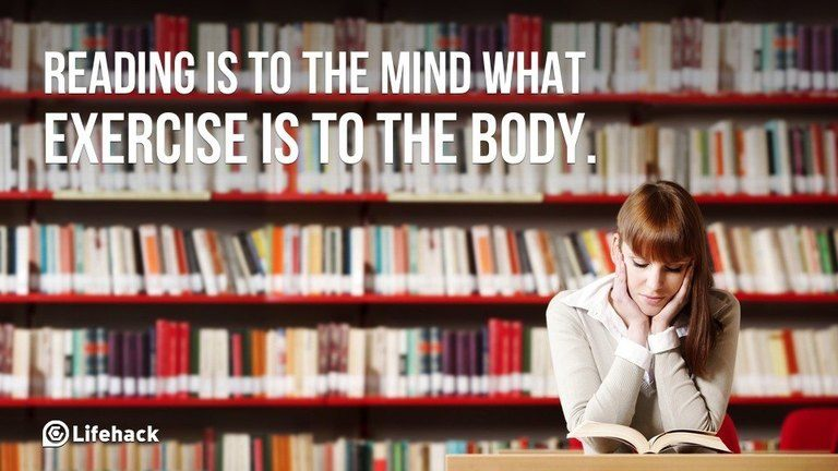 Reading-is-to-the-mind-what-exercise-is-to-the-body-read-daily-benefits