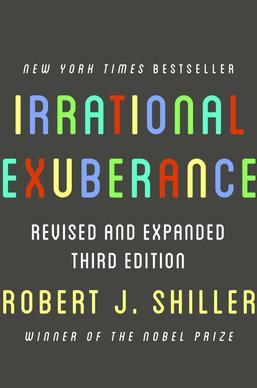 Robert-shiller-irrational-exuberance-bookcover