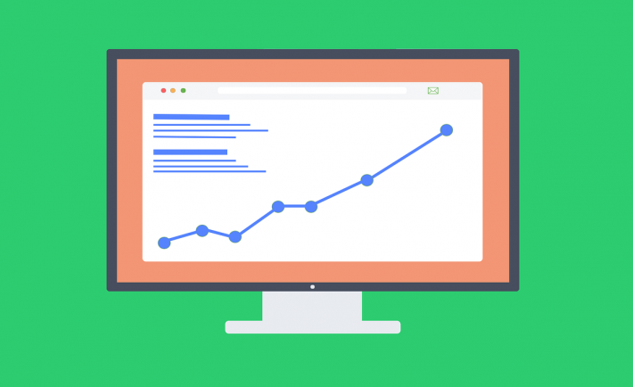 SEO Tools that Can Take Your Marketing Efforts to the Next Level 7