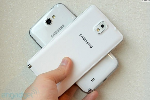 Samsung Galaxy On Max Loaded with Features at Optimum Price 3