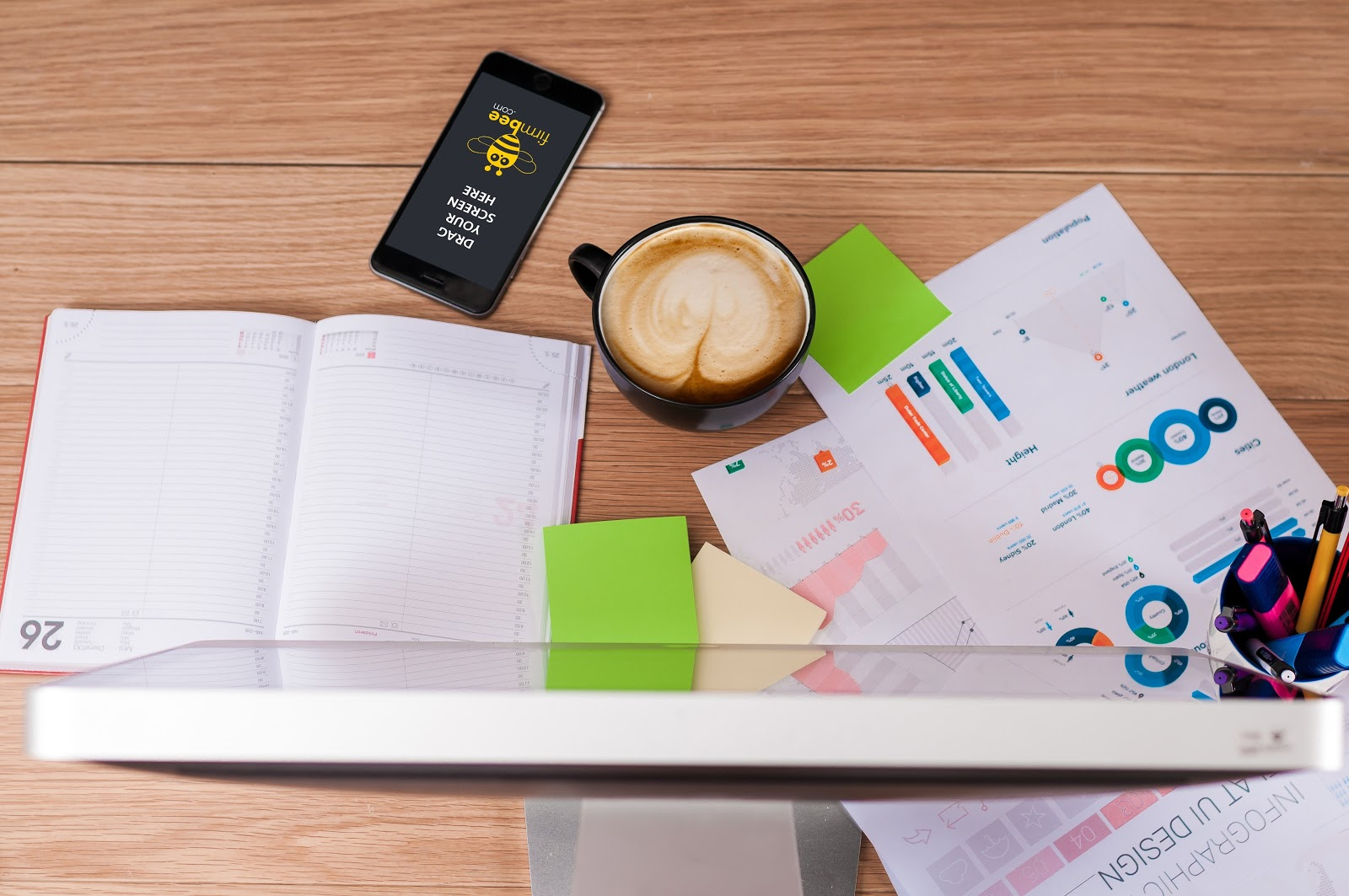 Sensational Business Marketing Hacks You Need to Get Right This Year