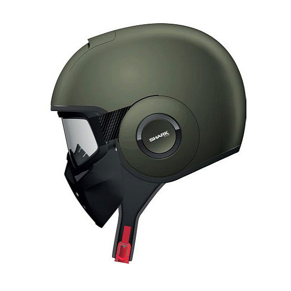 Shark-Streetfighter-Motorcycle-Helmet-7