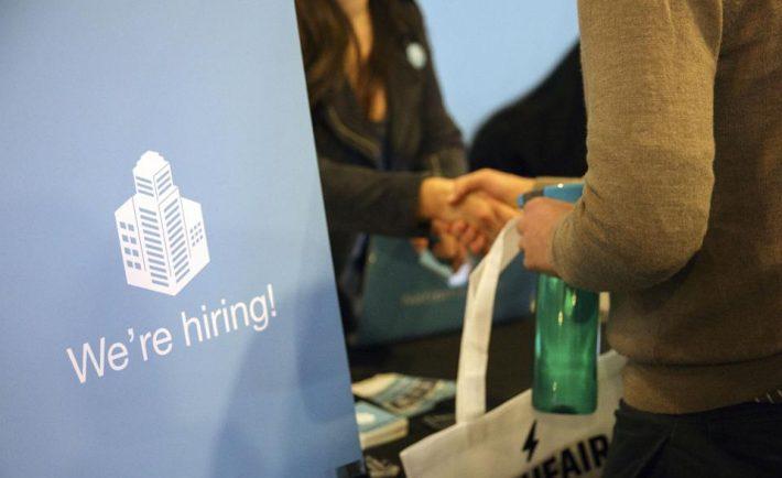 Should You Apply for a Seasonal Job 4