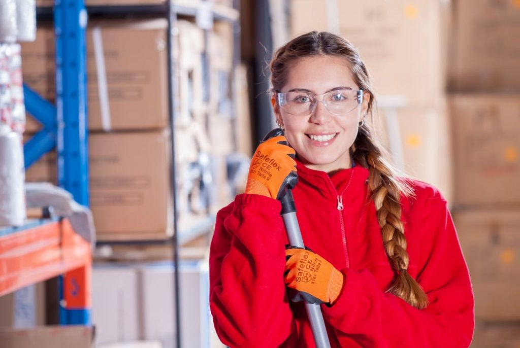 Should You Apply for a Seasonal Job 7